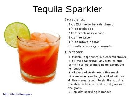 cocktail #recipe #drinks #cocktails #drinkrecipes #event #h..