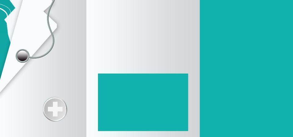 الأزرق خلفية جديدة الخلفية الطبية الصحية خلفية الإعلان Medical Background Medical Medical Health Insurance