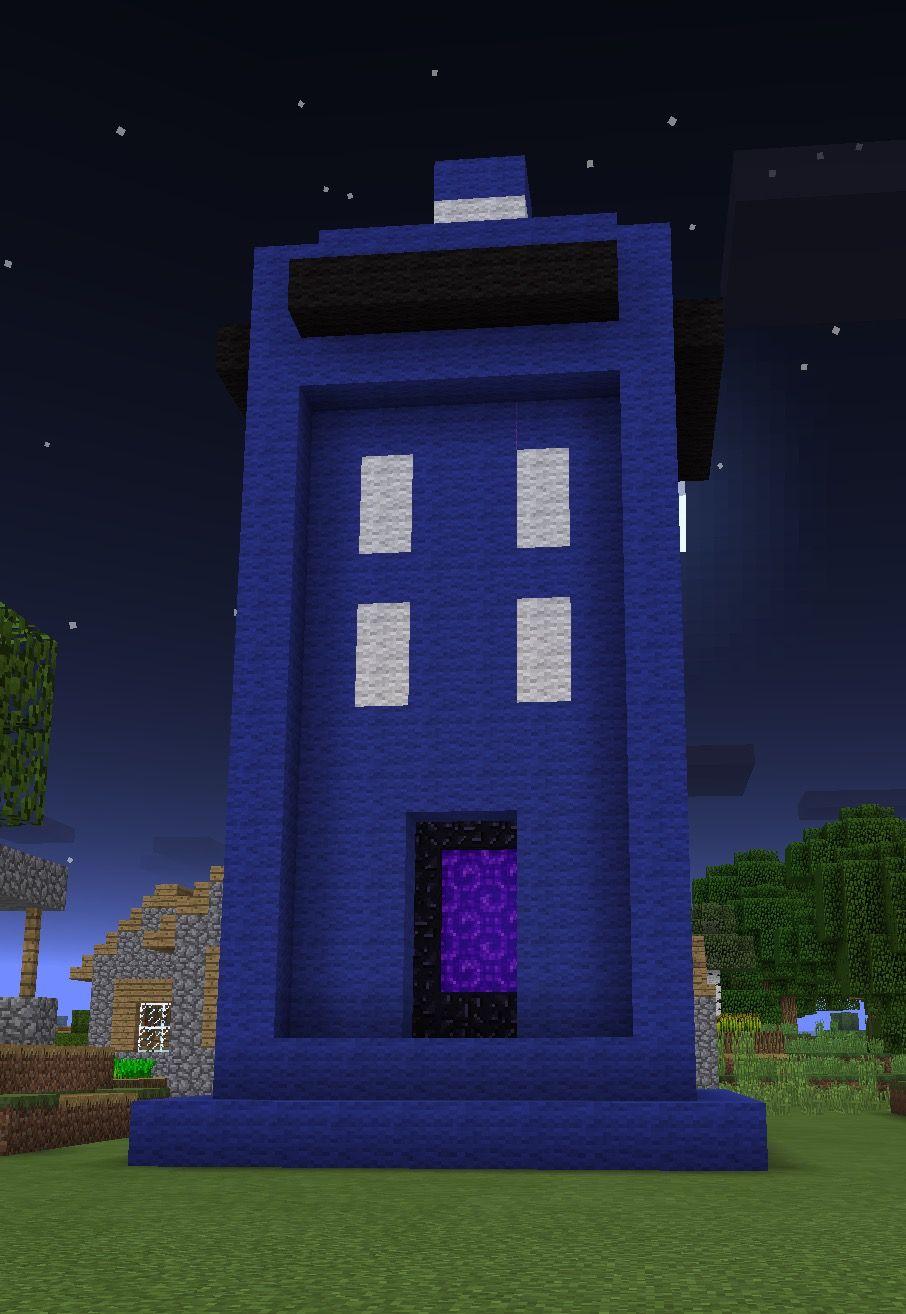 minecraft nether portal bauen xbox