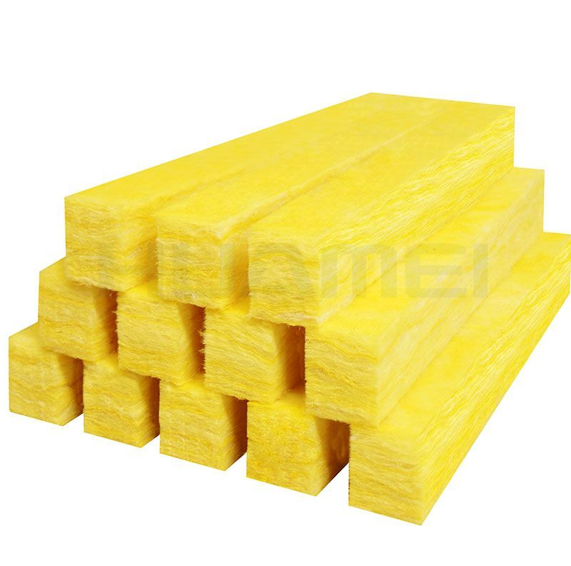 Glass Wool Batts They Are Not Only Have The Effect Of Keep Room Comfortable Saving Energy And Reducing Noise But Also Being Facilit With Images Wool Batts Batt
