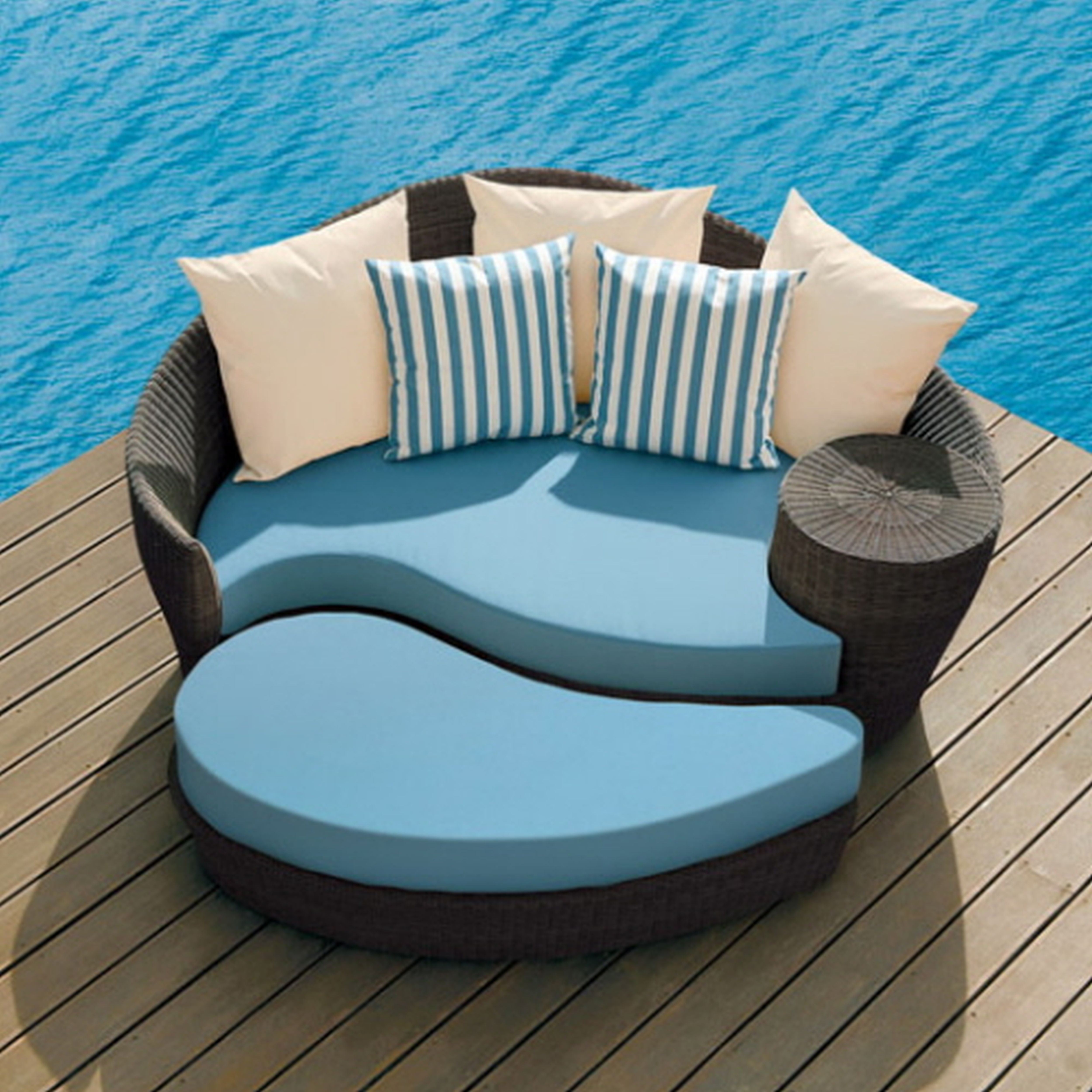 Endearing Contemporary Patio Furniture Build Magnificent Indoor ...