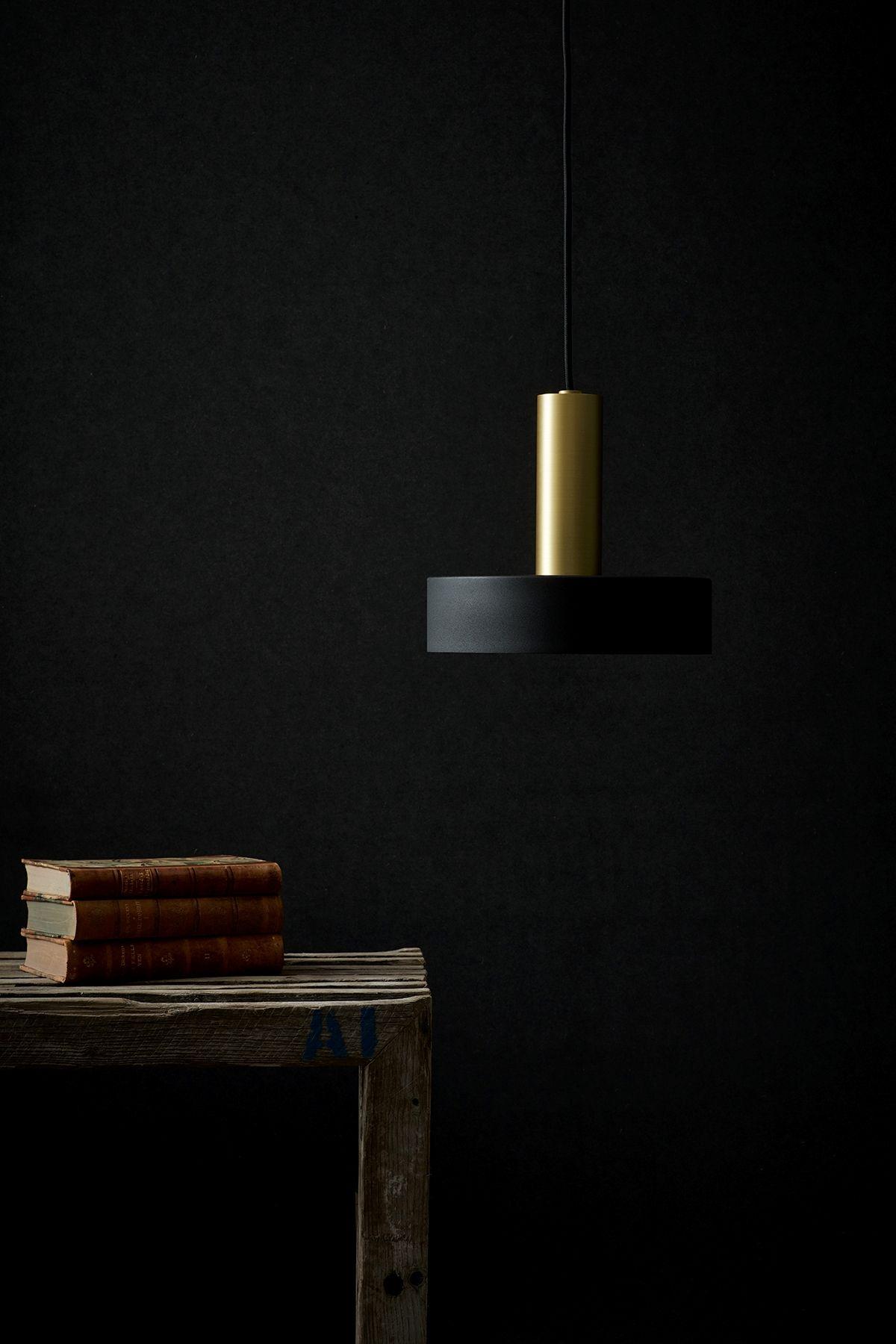 Sl01 rewired lighting rewired pinterest sl01 rewired arubaitofo Gallery