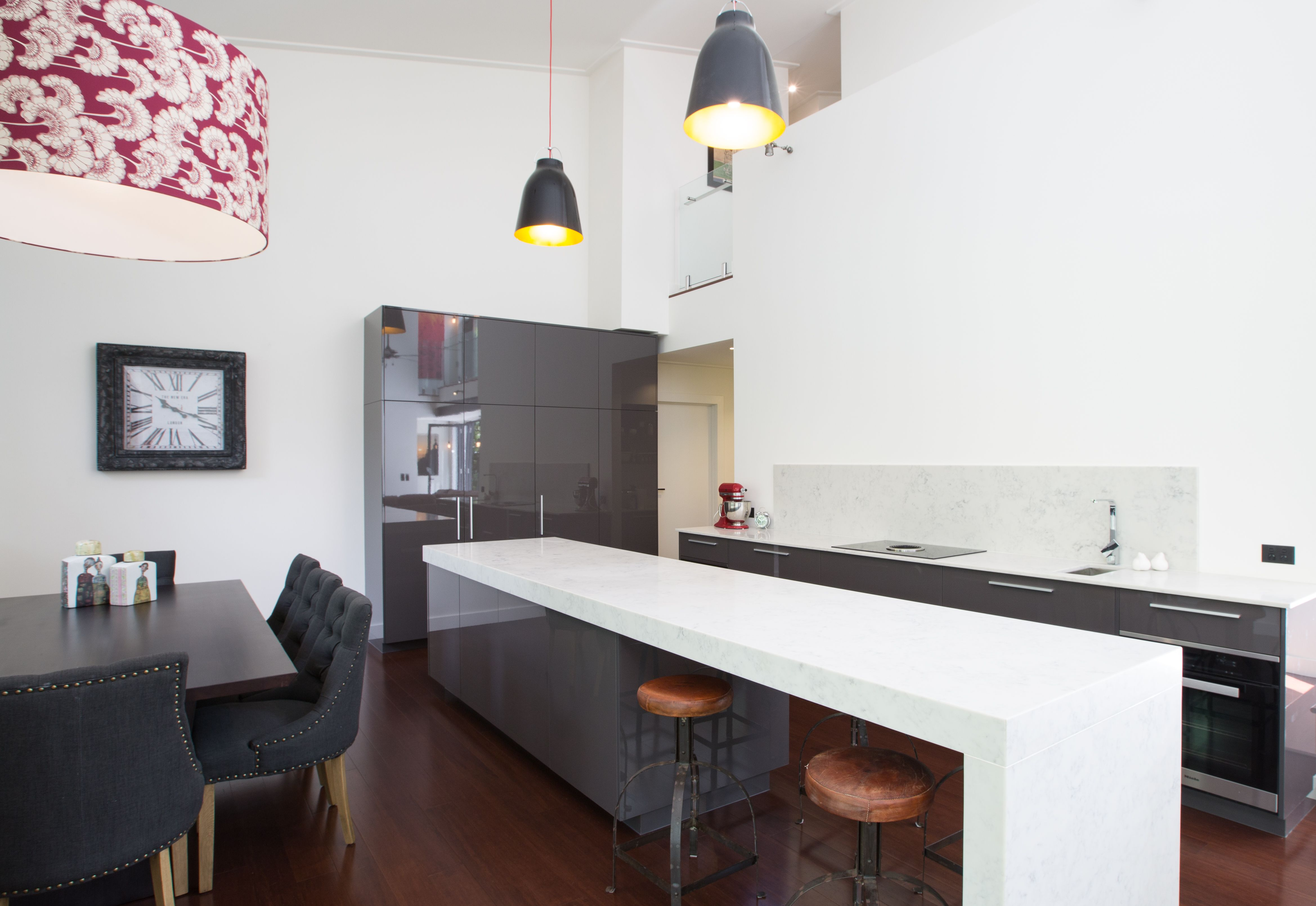 by Family Home Experts (Australia) | Kitchens | Pinterest | Defence ...