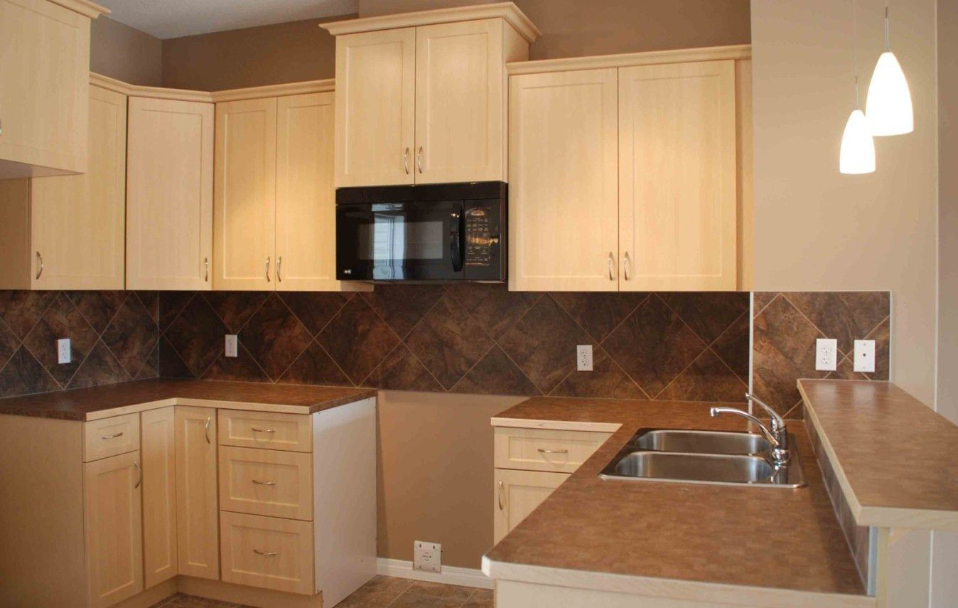 2019 Refurbished Cabinets For Sale Unique Kitchen Backsplash Ideas Check More At Http Www Plane Used Kitchen Cabinets Kitchen Design Cottage Kitchen Design