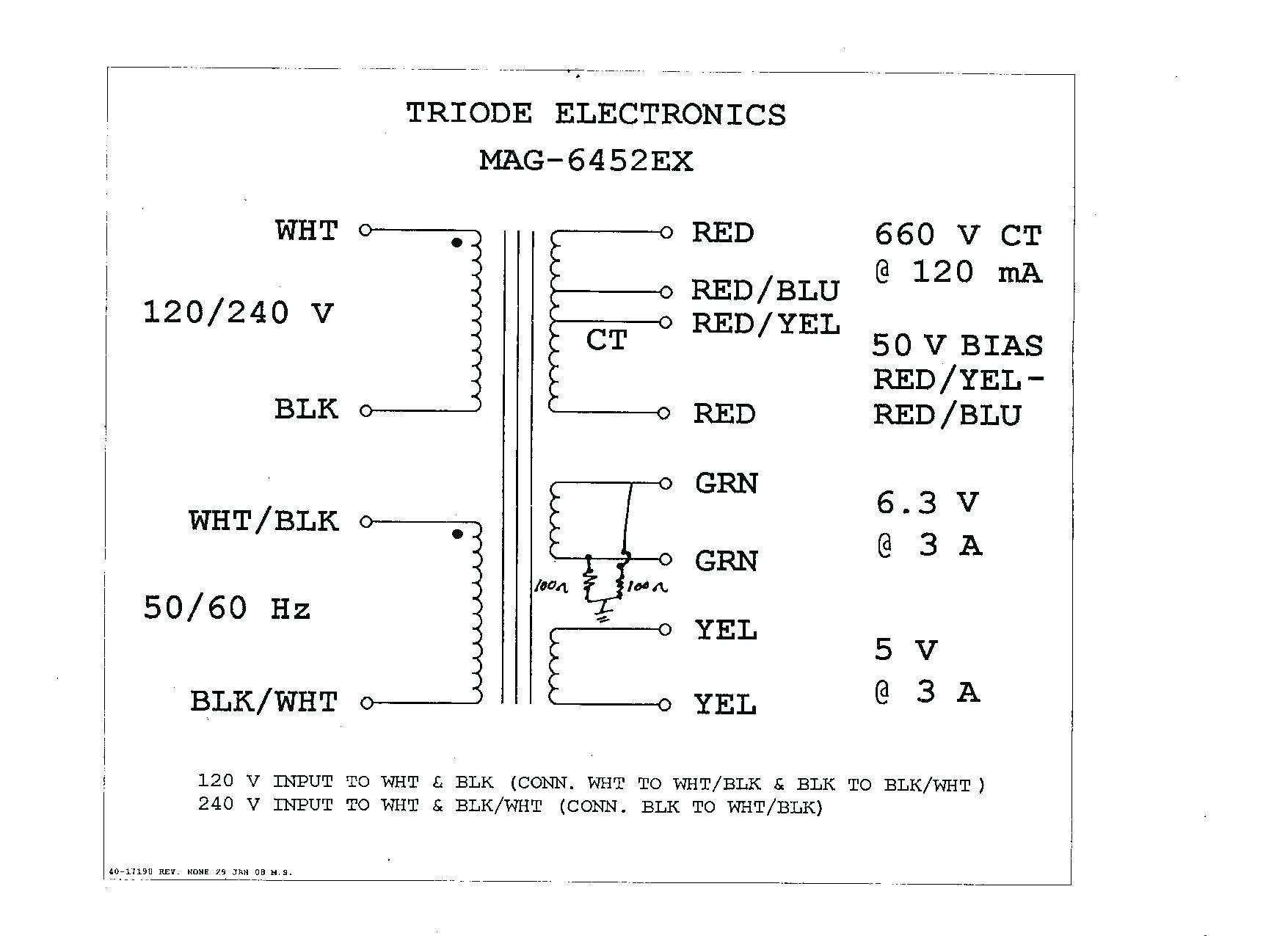 Elegant Transformer Wiring Diagram 480 To 240 In 2020 Transformer Wiring Single Phase Transformer Auto Transformer