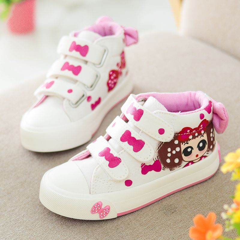 ESPADRILLE filles ,mode chaussures ,princesse chaussures,chaussures de fille la série rose chaussures