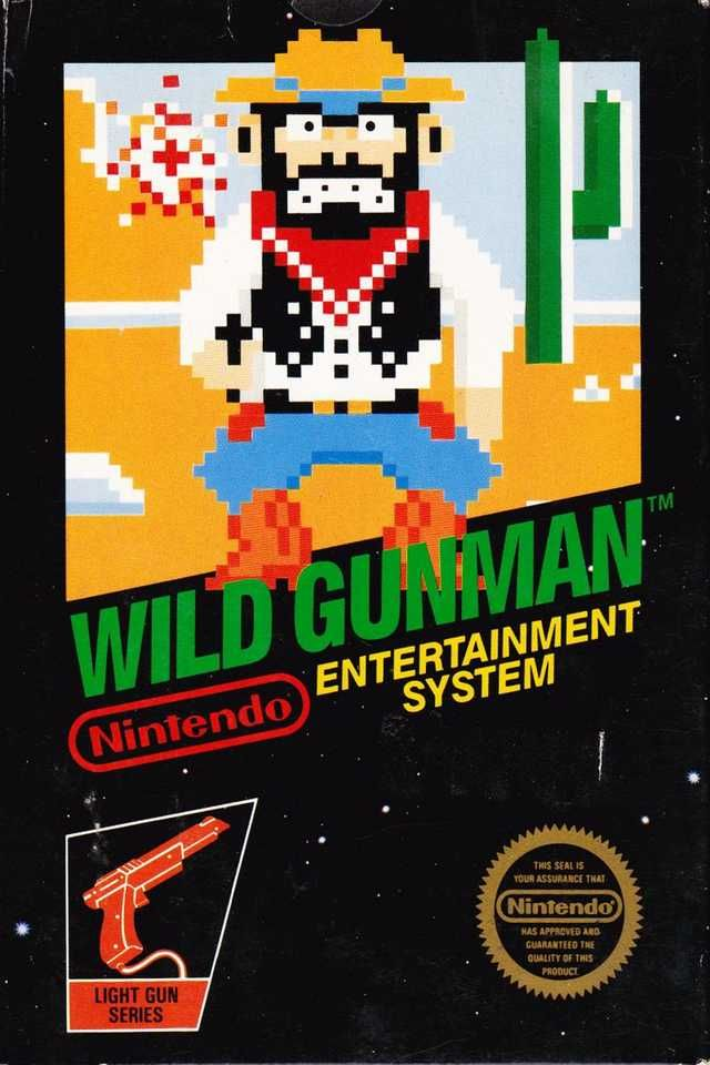 60+ NES Videogame Posters ( Print Size) | Ancient Game