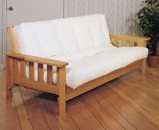 Make Your Own Sofa Bed How To A Diy Couch Thesofa Of Build Sectionals