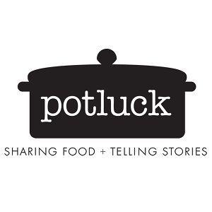 potluck clipart google search community pinterest rh pinterest com potluck clipart pictures thanksgiving potluck clipart