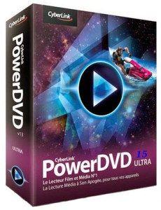 powerdvd 15 ultra crack