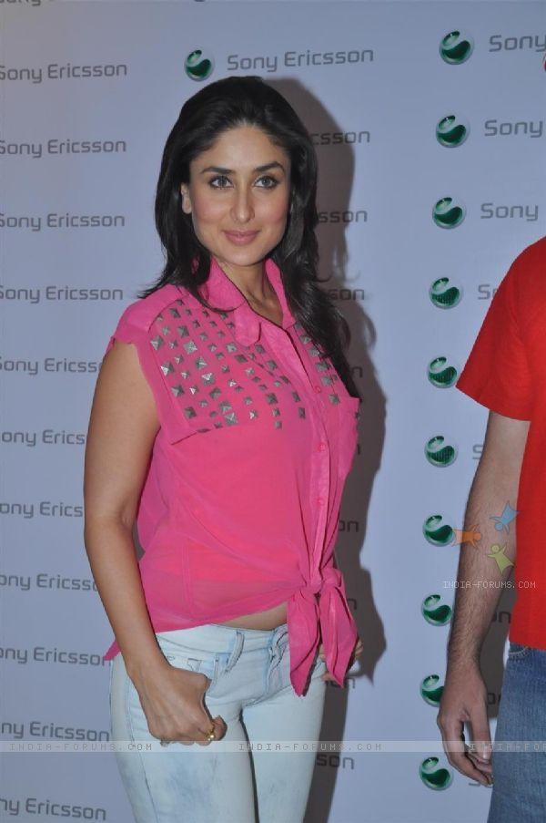 kareena kapoor | Kareena Kapoor | Pinterest