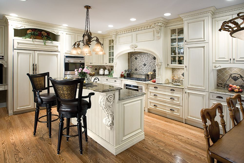 old world kitchen design   kitchen design   pinterest   kitchen wood