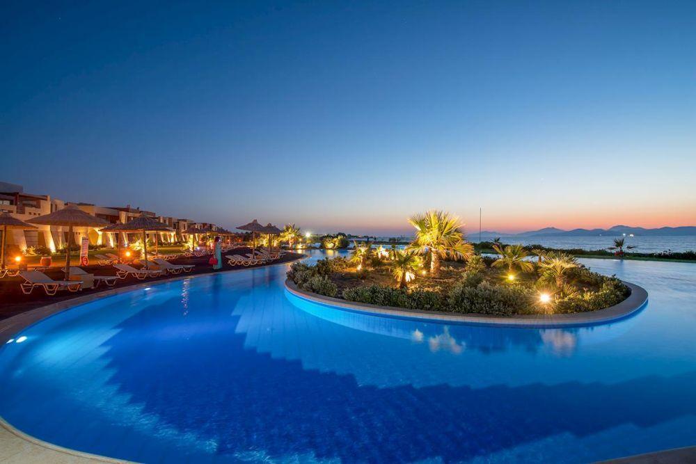 Early Booking Offer At Astir Odysseus Kos Gtp Headlines Beach Resorts Resort Greece Beach