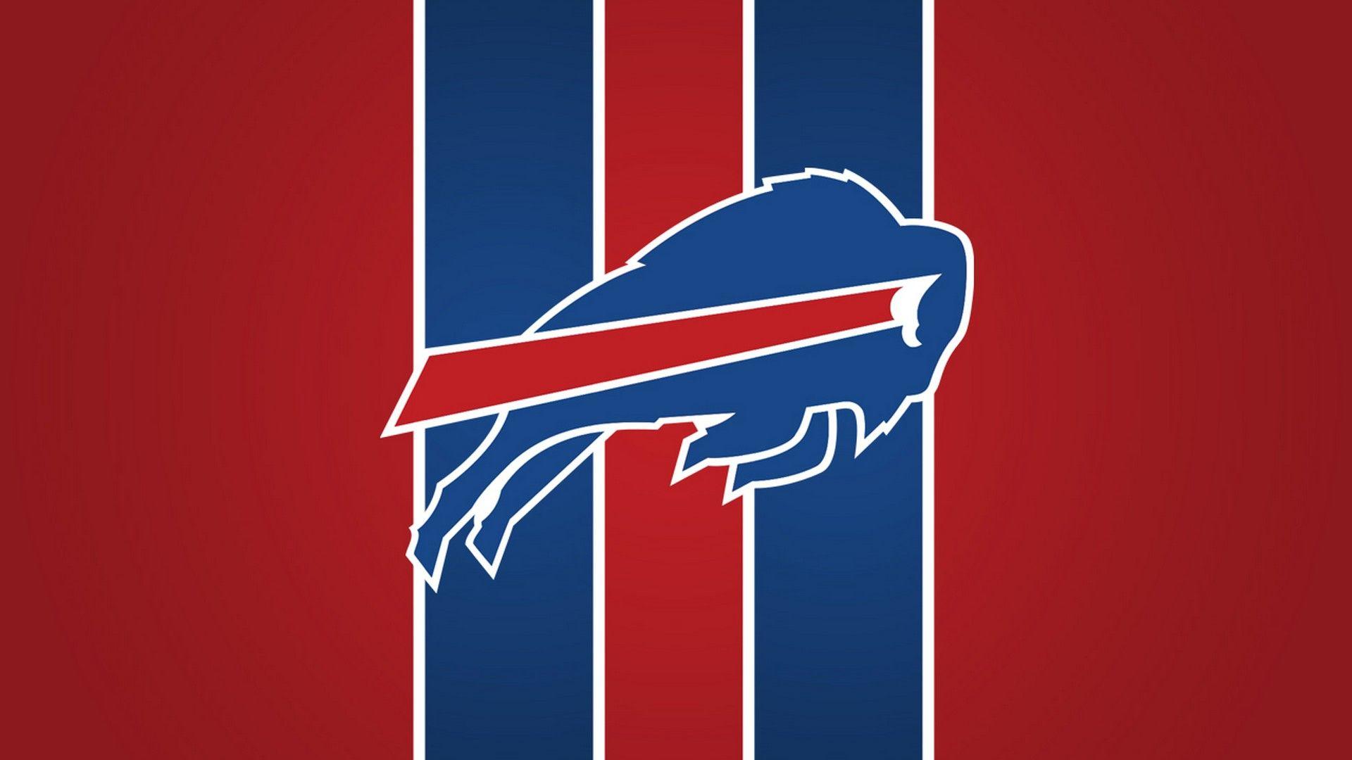 Buffalo Bills For Desktop Wallpaper 2021 Nfl Football Wallpapers Buffalo Bills Buffalo Bills Logo Buffalo Bills Stuff