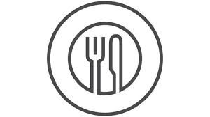 Image result for examples of badges to use for culinary