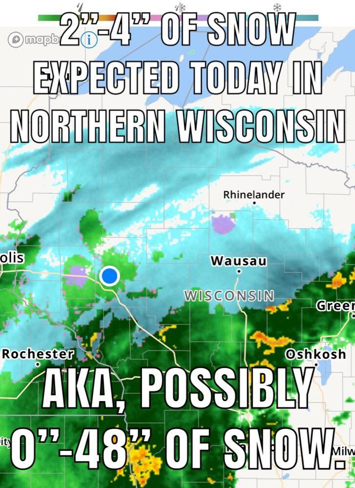 Pin by Meredith Seidl on Wisconsinisms Wausau wisconsin