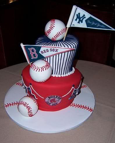 Happy Birthday Red Sox Fan Re Voluntary Macresource