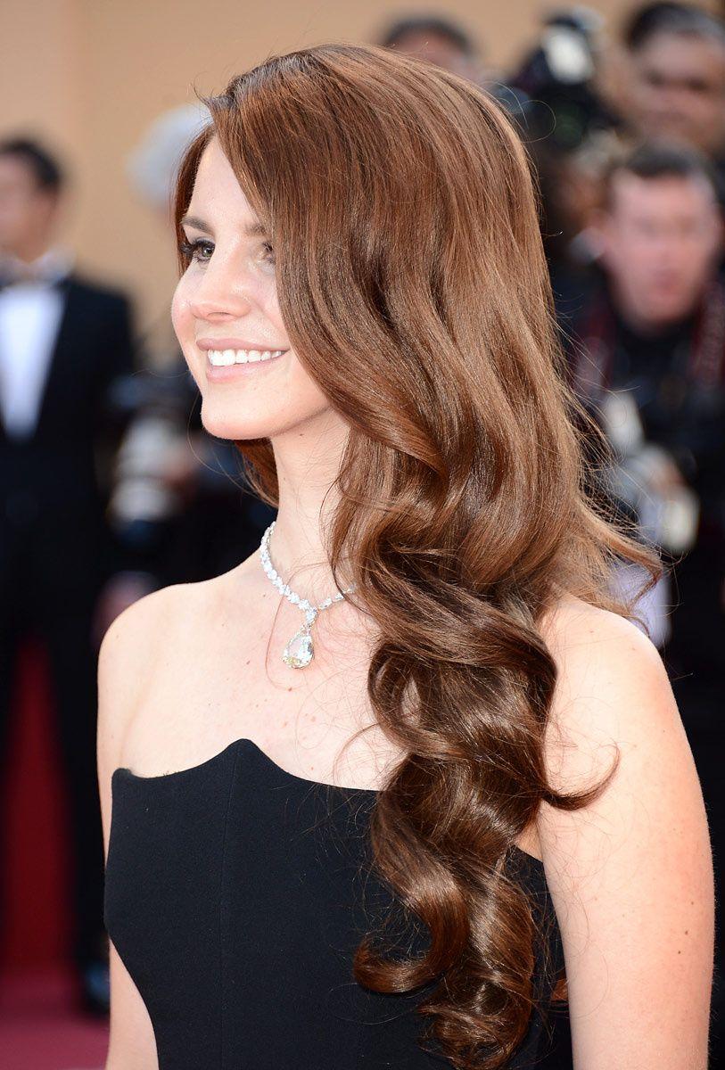 Cannes es también un templo de belleza elegant weddings and lana del