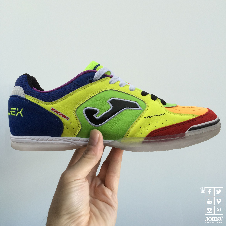 SUBMARINE Sneakers & Tennis basses femme. 8hCA6Dm8Y1