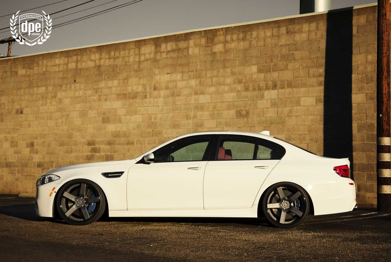 F10 bmw m5 with 21 inch dpe csr05 black wheels 3 jpg 1 500 1 004 pixels 550i tuning pinterest bmw m5 bmw and dream cars