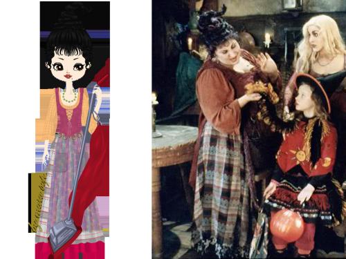 .:fashion:on:line:girls:.   Halloween, Girl, Kathy