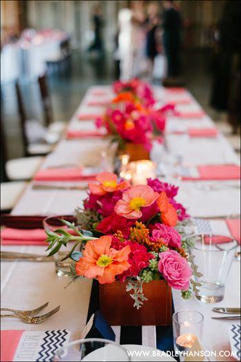 Save on Wedding Flowers {Week 2 of 7: Weddings on a Budget Series} - Queen Bee Coupons & Savings