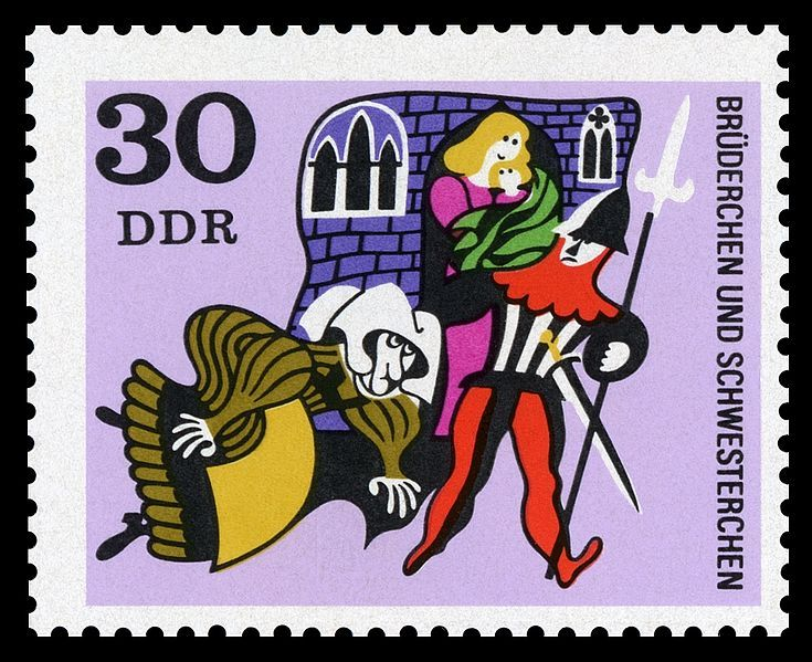 Pin By Aga Atarii On Post Stamps German Stamps Stamp Post Stamp