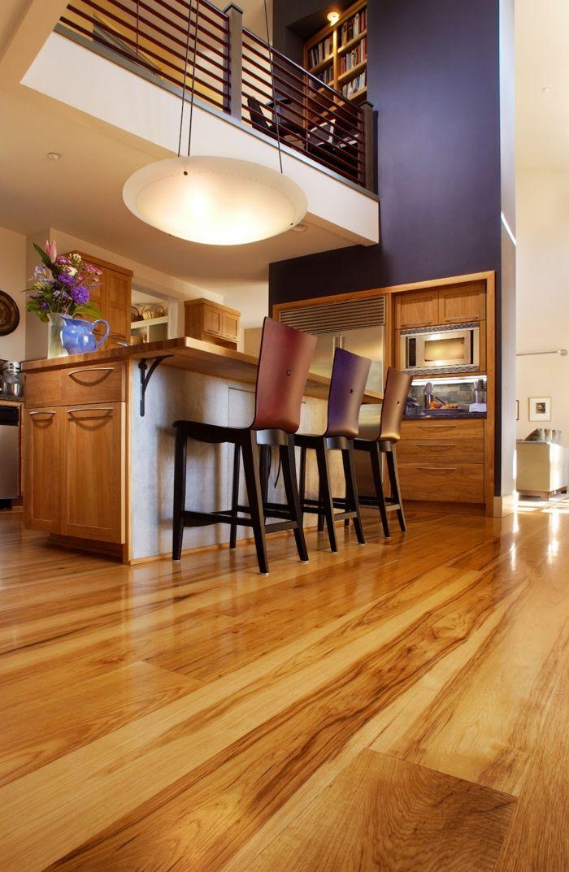Wandfarbe Küche Wände Streichen Ideen Lila Wandfarbe Küchenwände Gestalten