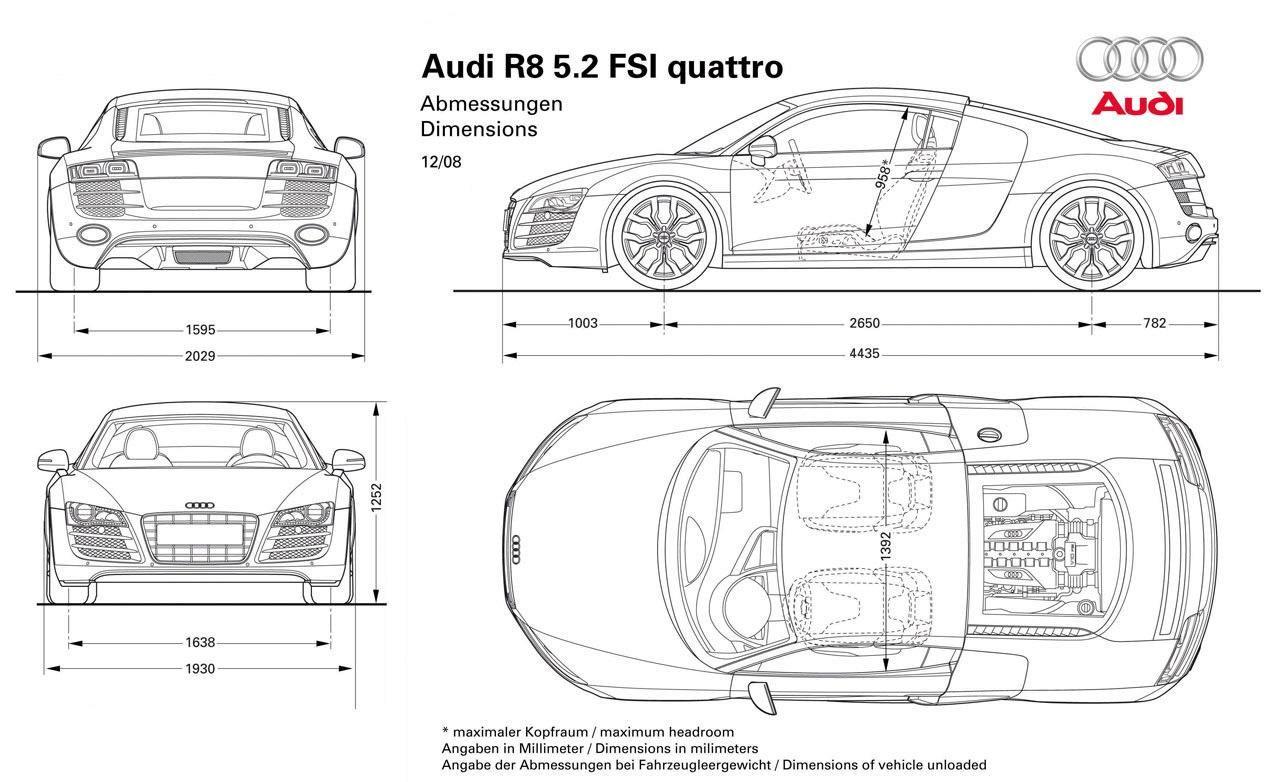 vw transporter blueprints - Google Search 2010 Audi R8, Diagram, Vw, Google  Search