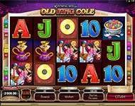 Играть бесплатно без регистрации игровые автоматы гаминатор сайт казино вулкан ставка