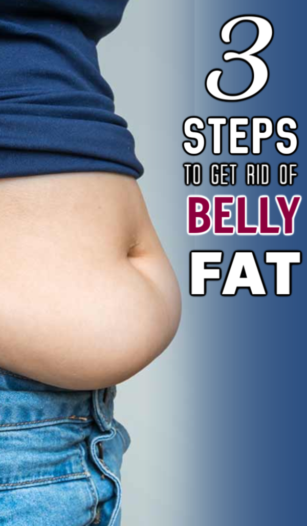 ae5f669ea7ac27000eec0f6a8d9c9d5a - How To Get Rid Of Big Stomach After Giving Birth