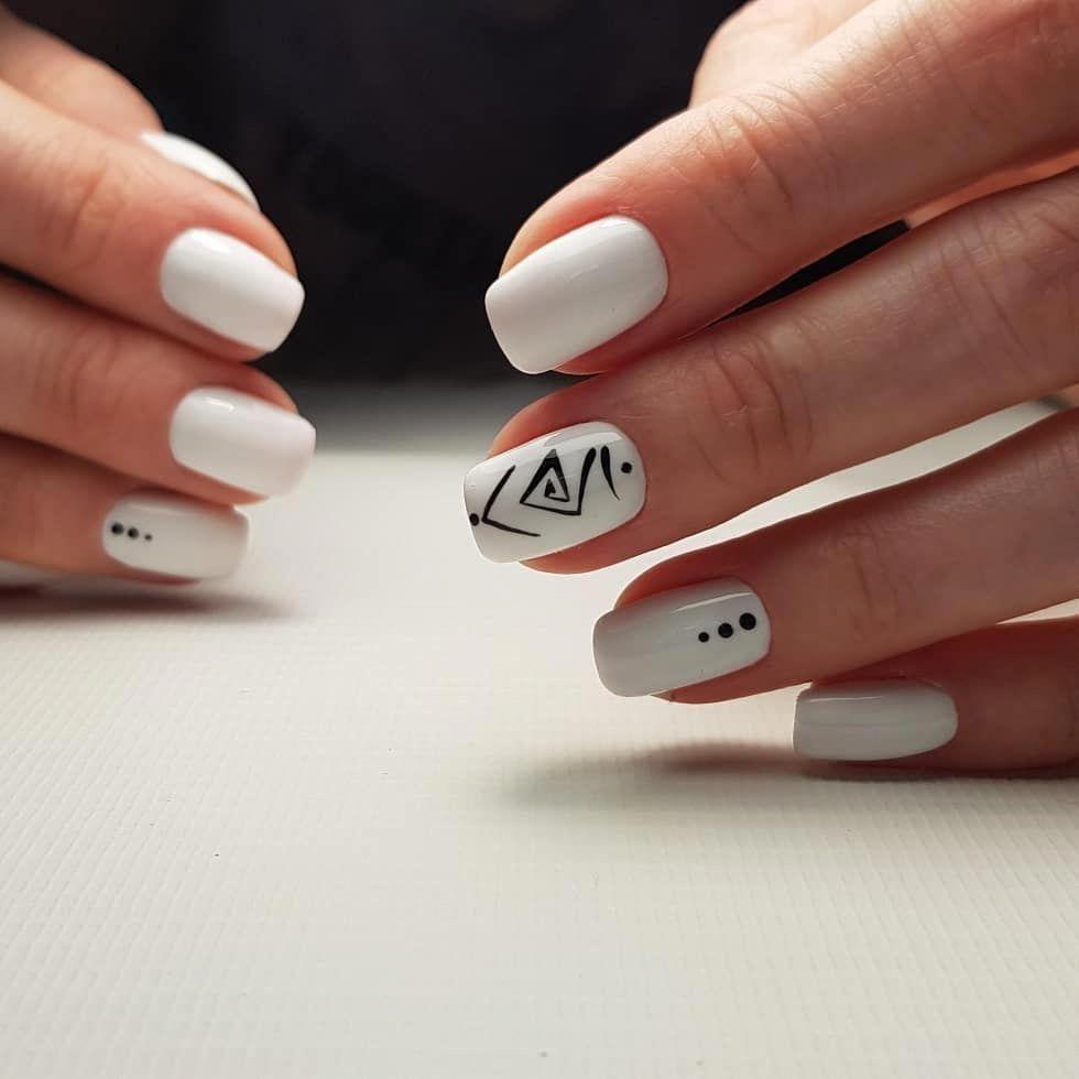Photo of nails 24 nail games nail art pictures freehand nail art designs nails factory ho…