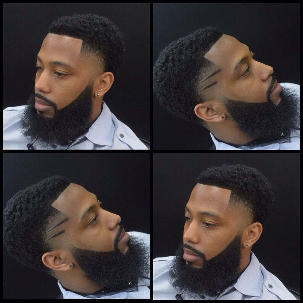 Haircut designs black men pin by nate majola on super mane  pinterest  haircuts hair cuts