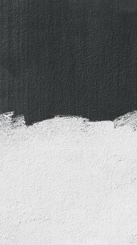 Mail Teuer Hamoudi Ausblick Grey Wallpaper Iphone Minimalist Wallpaper Android Wallpaper
