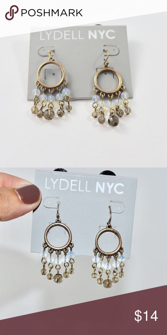 Where To Buy Dream Catchers In Nyc 💐 40x 405 Dream Catcher Earrings These cute earrings are in the 15
