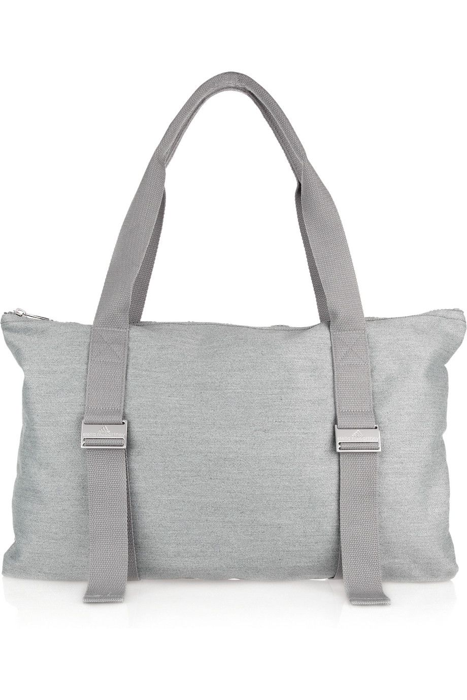 23d9de36d76 perfect for running errands   yoga canvas bag   adidas by stella mccartney