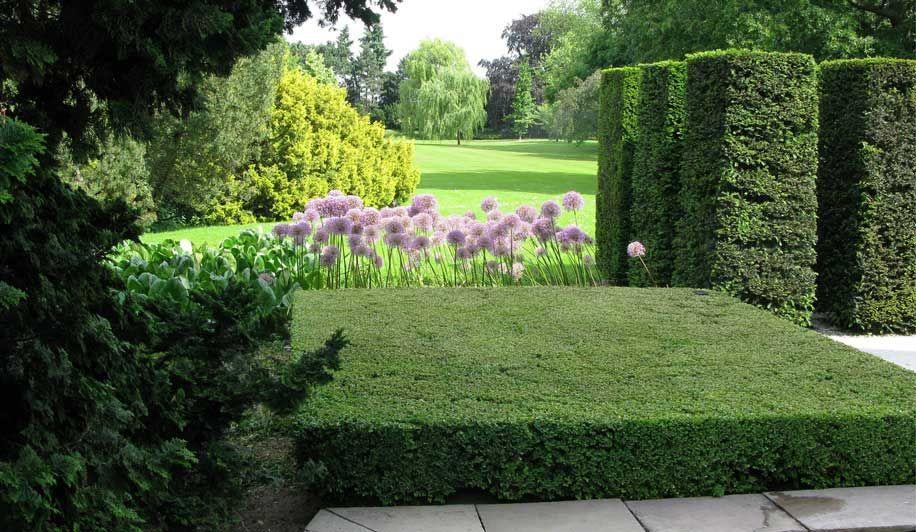Ludwig Wannabes   Landscape Architect, Garden Art And Garden Design From  Hannover, International