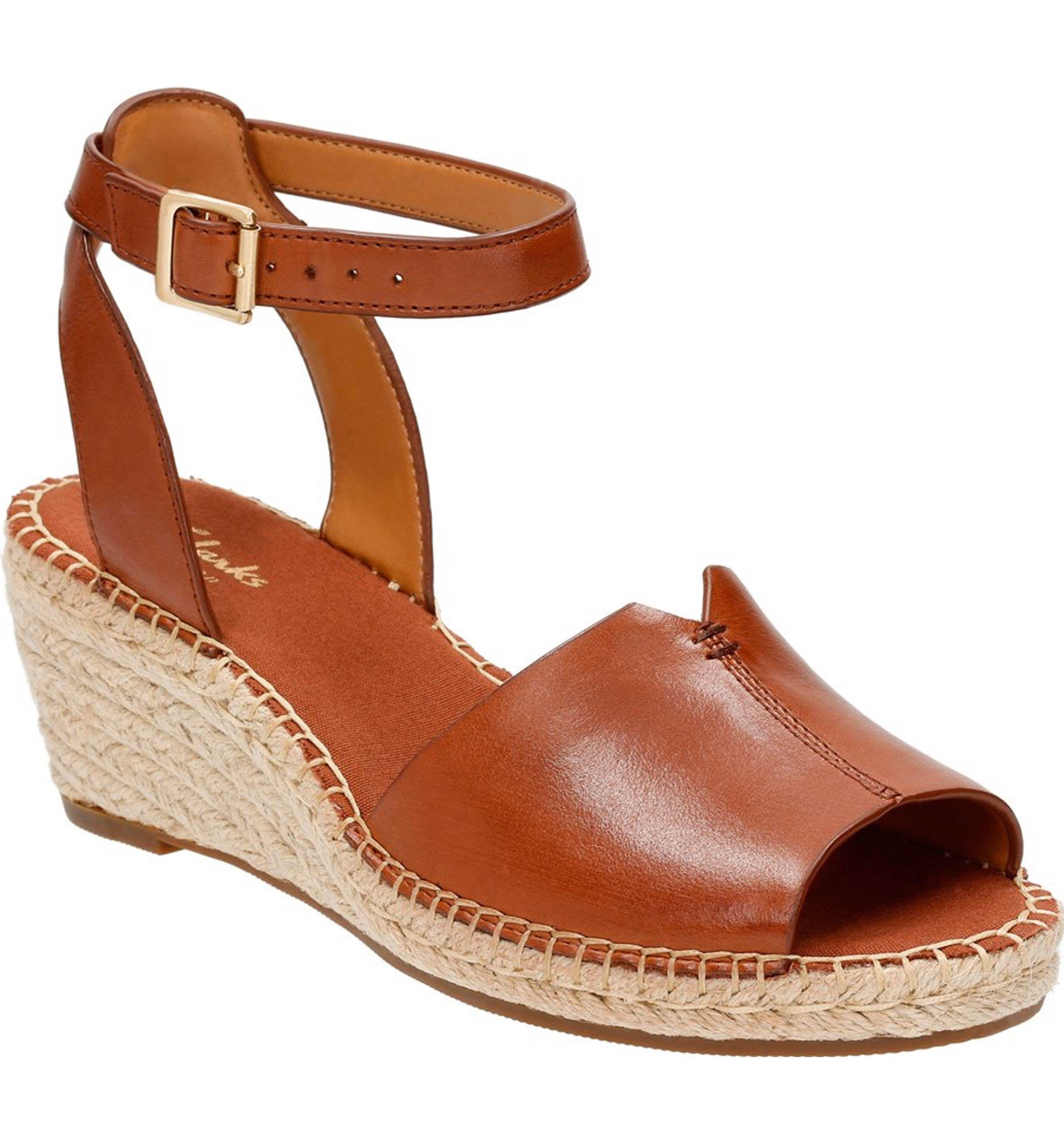 women home comfort womens comforter leather castle product comfortable wedge sandals planet fashion shoes heel dsc
