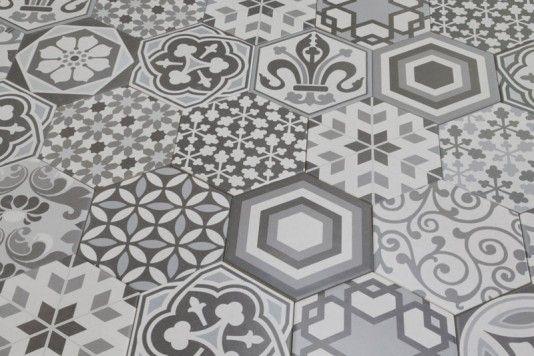 hexagon harmony love this pinterest. Black Bedroom Furniture Sets. Home Design Ideas