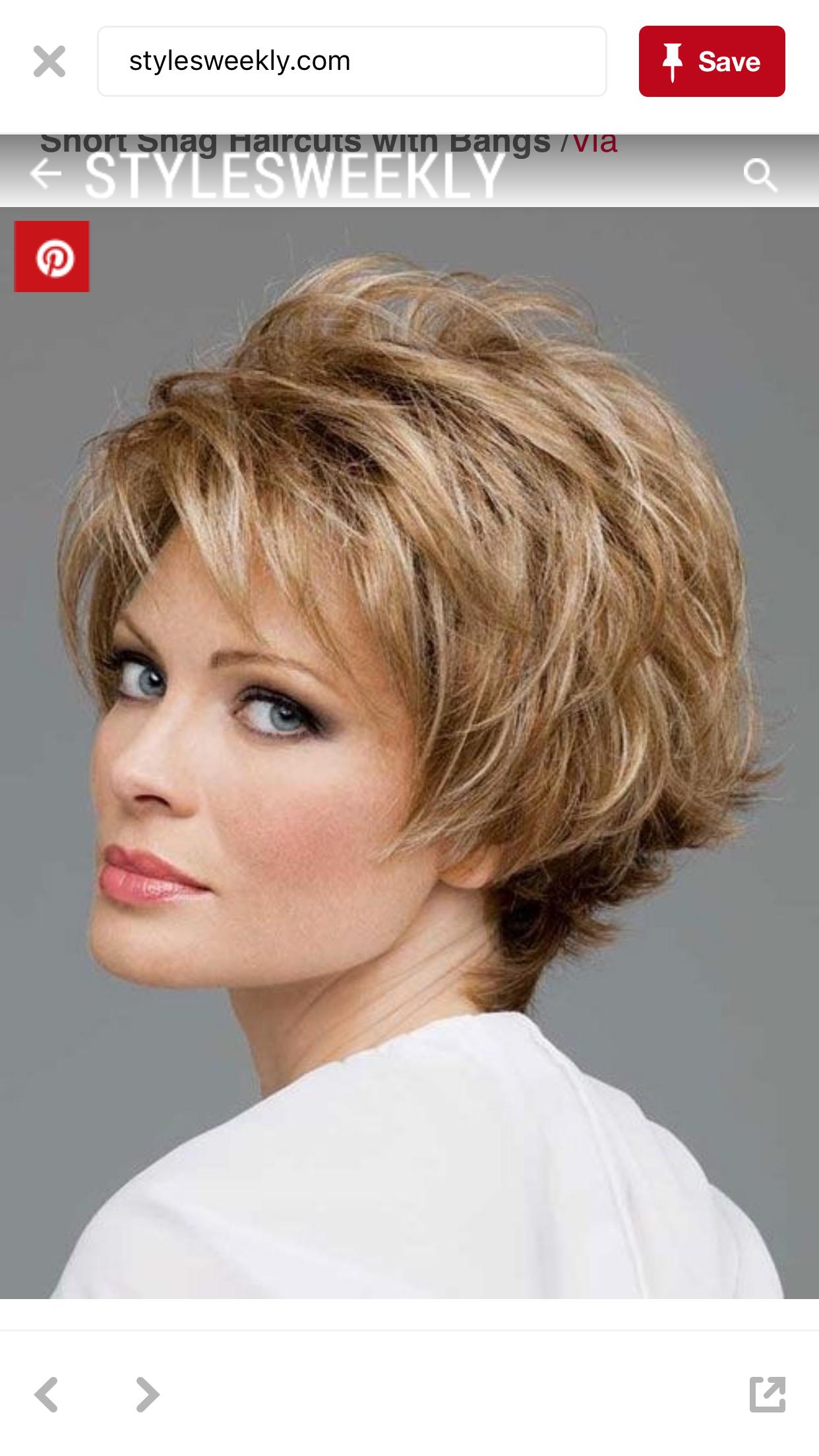 Pin by angela hoagland on hair u beauty pinterest hair styles