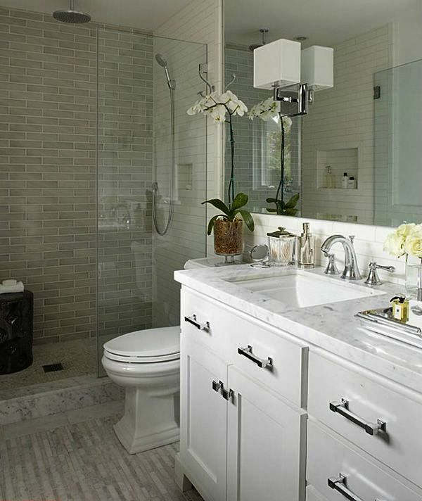 Small Minecraft Bathroom Designs - best bathroom idea