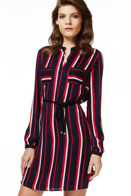 Damenkleider: glamouröse, smarte & lässige Kleider ...