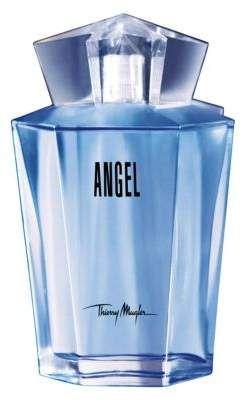 Thierry Mugler Angel Eau De Parfum Refill Bottle In 2019
