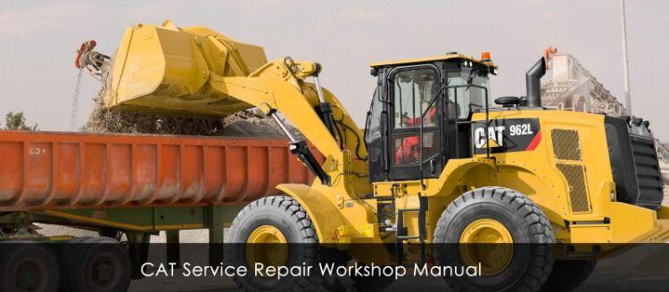 Heavy Equipment Manuals & Books Heavy Equipment Parts