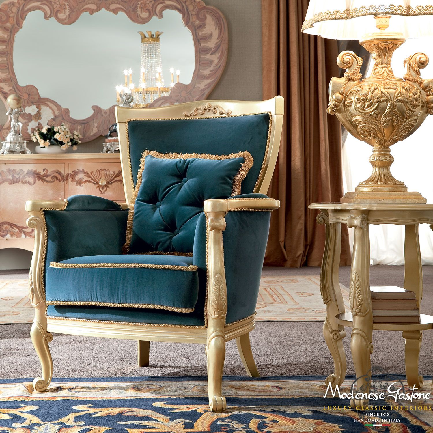 Coming With A Diversity Of Designs Our Furniture Range