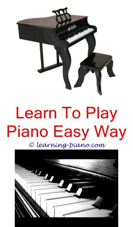 Learnpianolessons Learn Cocktail Piano Learn Four Piano Chords