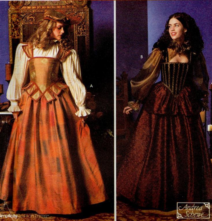 Vintage Wedding Dresses Bristol: EBay – RENAISSANCE MEDIEVAL FAIRE