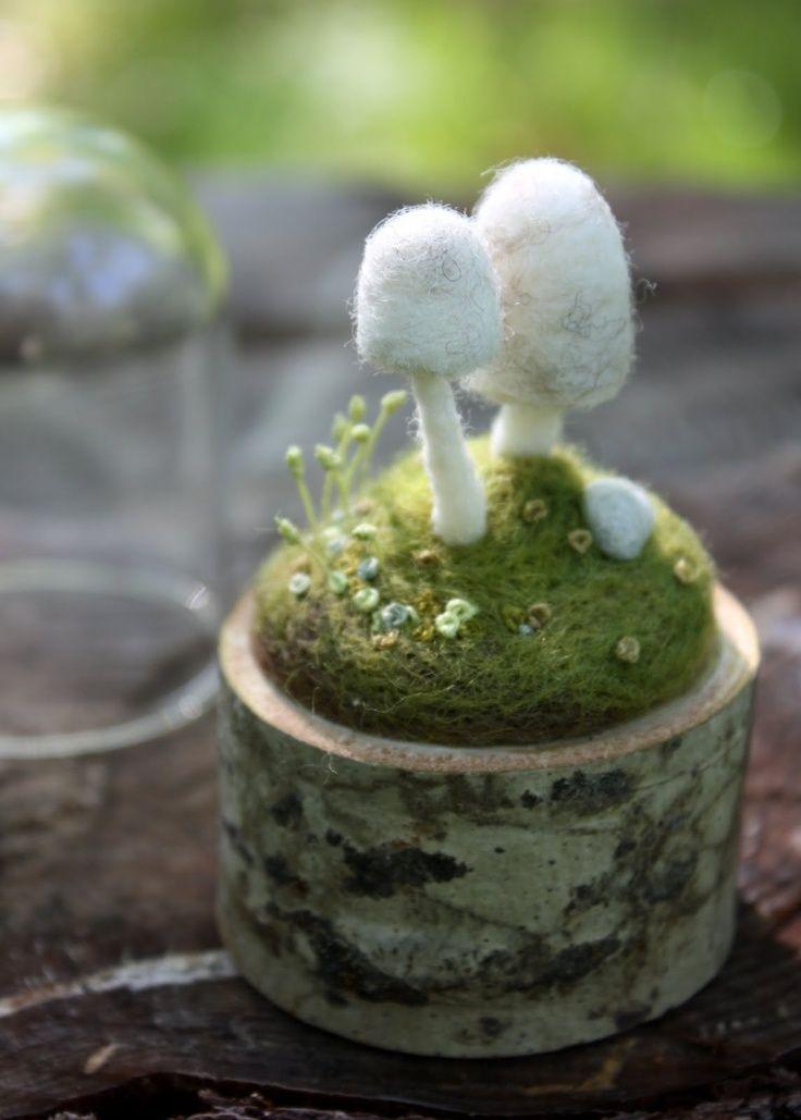 Гидрошарики для цветов что это такое