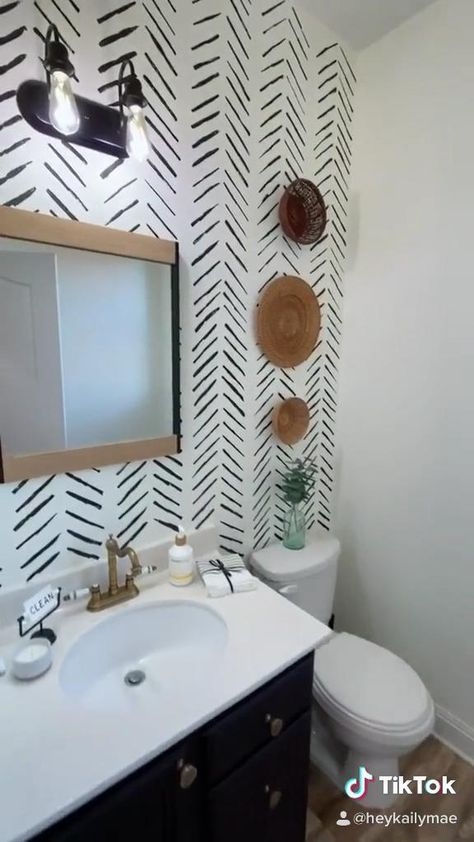 30+ Free Bathroom+Interior+The+Pattern+ & Texture Images