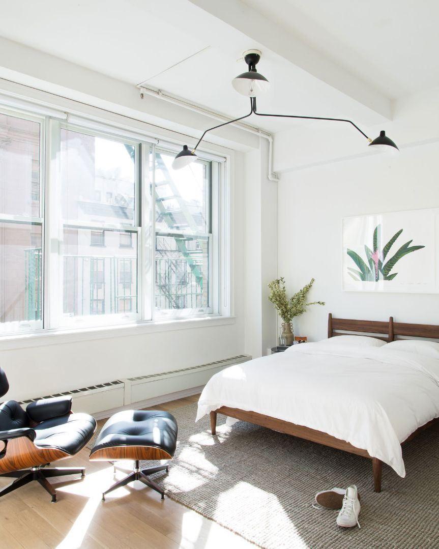 Lieblich 7 Deko Tricks, Mit Denen Deine Wohnung Größer Wirkt, Als Sie Ist